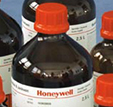 B&J LC-MS Solvents for extremely low impurity applications